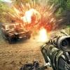 Crysis: Warhead videó