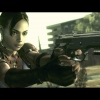 Resident Evil 5 videó