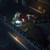 További Diablo III képek
