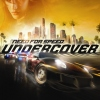 Need for Speed: Undercover - GC trailer