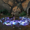 Warhammer Online trailer