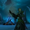 WoW: Wrath of the Lich King  - intro