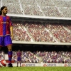 FIFA 09 - szeptemberben demo