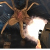 Aliens Colonial Marines - bemutatkozó trailer