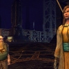 LotROnline: Mines of Moria trailer
