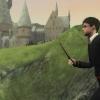 Csúszik a Harry Potter és a félvér herceg