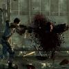 Engedett a cenzúrának a Fallout 3