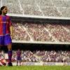 FIFA 09 demo