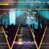 Guitar Hero World Tour - zenei lista