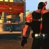 DC Universe Online - képek