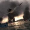 Battlestations: Pacific fókuszteszt indul