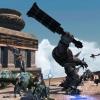 Demigod gameplay movie