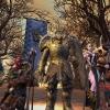 Több mint félmillió Warhammer Online játékos