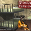 Stonewall Penitentiary demo