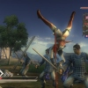 Dynasty Warriors 6 demo