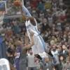 NBA 2K9 - PC-re is