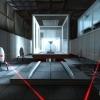 Portal - letölthető a Prelude