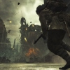Call of Duty: World at War - gameplay videó