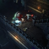 Diablo III - Battle.net, mod, PC