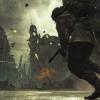 Call of Duty 5 - zombikkal