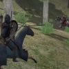 Mount & Blade patch