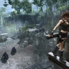 Tomb Raider Underworld - itt a demo