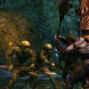 Aranyon a Neverwinter Nights 2: Storm of Zehir