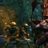 Aranyon a Neverwinter Nights 2: Storm of Zehir