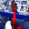 Mirror's Edge - trailer