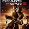 Gears of War 2 - totális siker