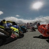 MotoGP 08 - demo