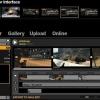 Grand Theft Auto IV - beépített editorral; trailer