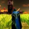 Elven Legacy trailer