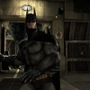 Batman: Arkham Asylum trailer