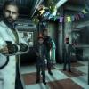 Fallout 3 - editor közeleg