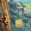 Prince of Persia - Elika