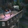 Star Wars: The Old Republic - képek