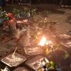 Warhammer 40,000: Dawn of War II - új videó