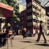 Mafia II - lesz DirectX 9