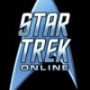 Star Trek MMO-t