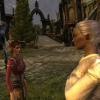 Dragon Age: Origins videó