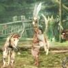 Rise of the Argonauts szövetségesek