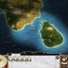 Empire Total War - végre multi kampány!