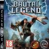 Készül a Brütal Legend