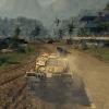 Crysis Wars tíz napig ingyen