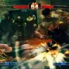 Street Fighter IV képek