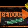 Detour - útépítős stratégiai játék készül