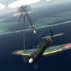 Battlestations: Pacific weboldal