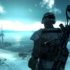 Fallout 3: Operation: Anchorage képek