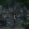 30 embert bocsájtanak el a Tomb Raider csapattól